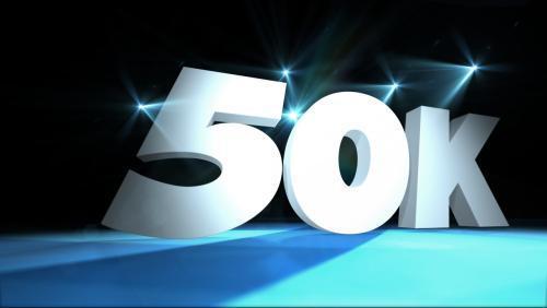IEEE ComSoc Achieves 50,000 Members Mark