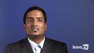 Profiles in Volunteering - Veeraraghavan