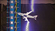 Visit to the Lightning Lab: Zapping Model Airplanes with Over 2 Million Volts