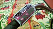 CES 2009: Schwinn's E-Bike Has a Removable Battery