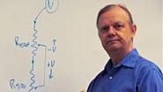 The 6-Minute Memristor