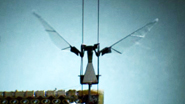 How To Build a Robotic Fly
