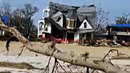Katrina Health Aftershocks 1