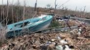Katrina Health Aftershocks 2