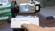 Robotic Photographers