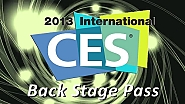 Is This NFC's Breakout Year? CES 2013