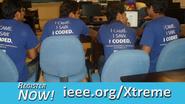 IEEEXtreme 9.0