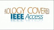 IEEE Access