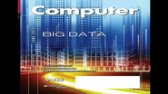 Consequences of Big Data on the Individual