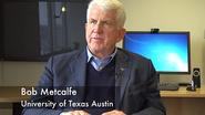 Computing Conversations: Bob Metcalfe on the First Ethernet LAN