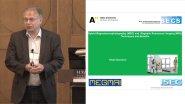 ISEC 2013 Special Gordon Donaldson Session: Remembering Gordon Donaldson - 3 of 7 - MEG and ULF-MRI