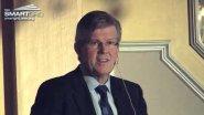 Global Standards and the Smart Grid: Jim Prendergast