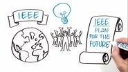 IEEE Strategic Plan