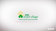 IEEE Smart Village - Empowering Off-Grid Communities