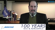 100 Years of IEEE and Aerospace - An Oral History