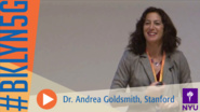 Brooklyn 5G Summit 2014: Dr. Andrea Goldsmith on 5G and Beyond