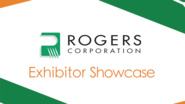 Rogers at APEC 2016