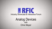 A Direct-Conversion Transmitter for Small-Cell Cellular Base Stations with Integrated Digital Predistortion in 65nm CMOS: RFIC Industry Showcase