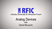 A Direct-Conversion Receiver for Multi-Carrier 3G/4G Small-Cell Base Stations in 65nm CMOS: RFIC Industry Showcase