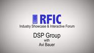 A 20dBm Configurable Linear CMOS RF Power Amplifier for Multi-Standard Transmitters: RFIC Industry Showcase