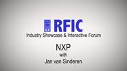 A Wideband Single-PLL RF Receiver for Simultaneous Multi-Band and Multi-Channel Digital Car Radio Reception: RFIC Industry Showcase