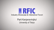 Analysis and Implementation of Quick-Start Pulse Generator by CMOS Flipped on Quartz Substrate: RFIC Interactive Forum