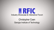 A Highly-Efficient 138?170GHz SiGe HBT Frequency Doubler for PowerConstrained Applications: RFIC Interactive Forum