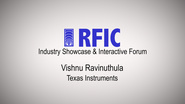 A Low Power High Performance PLL with Temperature Compensated VCO in 65nm CMOS: RFIC Interactive Forum