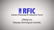 An Ultra-Wideband Low-Power ADPLL Chirp Synthesizer with Adaptive Loop Bandwidth in 65nm CMOS: RFIC Interactive Forum