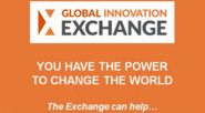 GHTC 2015 - Global Innovation Exchange