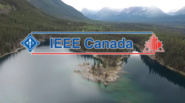 IEEE Canada: A Rich History of Innovation
