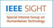 IEEE Experience
