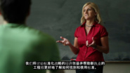 Standards Education: Strategic Standardization (with Chinese subtitles)