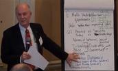 Breakout Session Report Outs - ETAP San Jose 2015