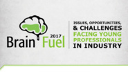 Coming Soon: Brain Fuel 2017