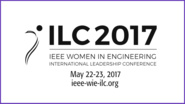 Women in Engineering International Leadership Conference (WIE ILC) 2017 trailer