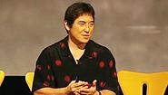 Art of the Start: Entrepreneurship - Guy Kawasaki